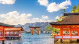 広島県の資金調達に強い専門家 広島で融資や資金調達に強い専門家を紹介 8の画像