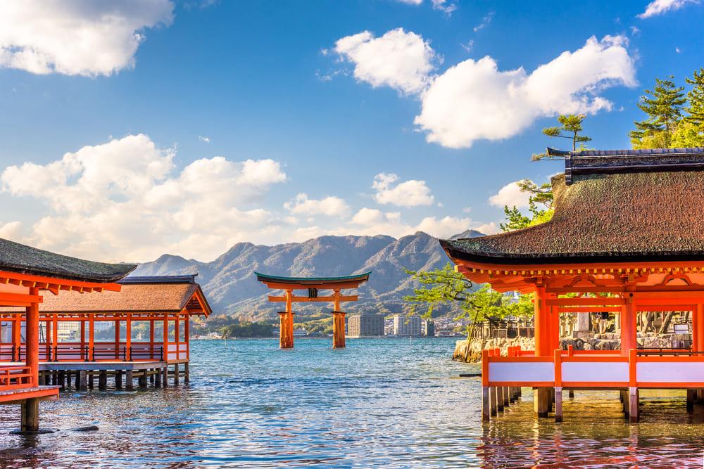 広島県の資金調達に強い専門家 広島で融資や資金調達に強い専門家を紹介