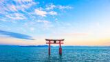 滋賀県の資金調達に強い専門家 滋賀で融資や資金調達に強い専門家を紹介 5の画像