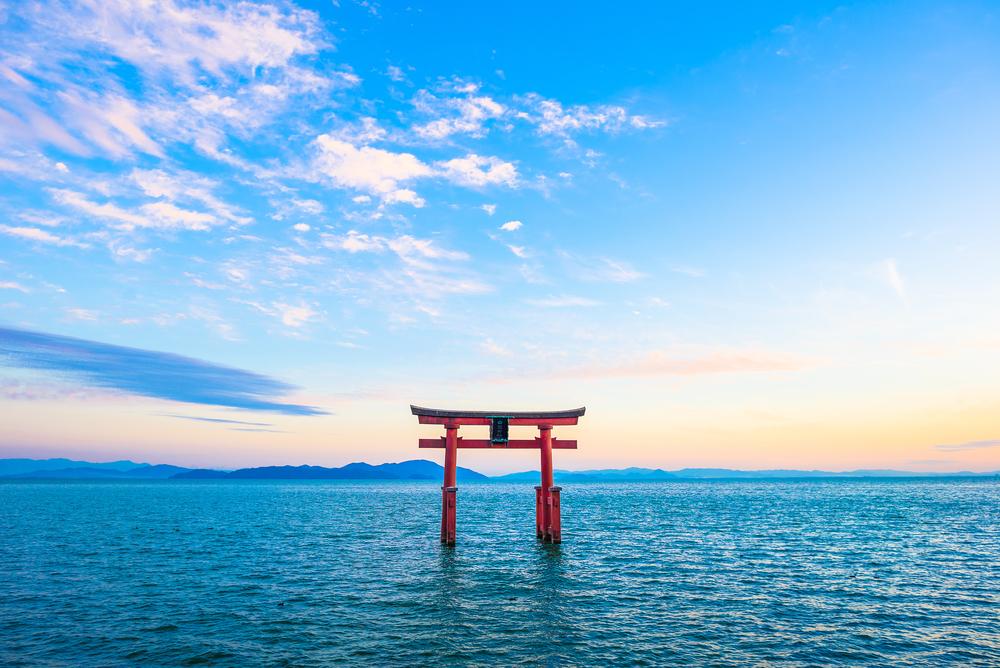 滋賀県の資金調達に強い専門家 滋賀で融資や資金調達に強い専門家を紹介