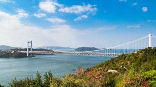 岡山県の資金調達に強い専門家 岡山で融資や資金調達に強い専門家を紹介 12の画像