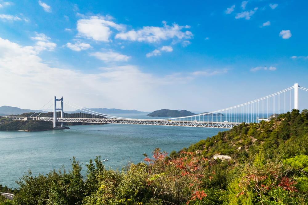 岡山県の資金調達に強い専門家 岡山で融資や資金調達に強い専門家を紹介