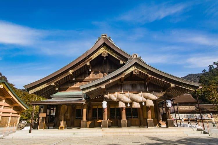 島根県の資金調達に強い専門家 島根で融資や資金調達に強い専門家を紹介