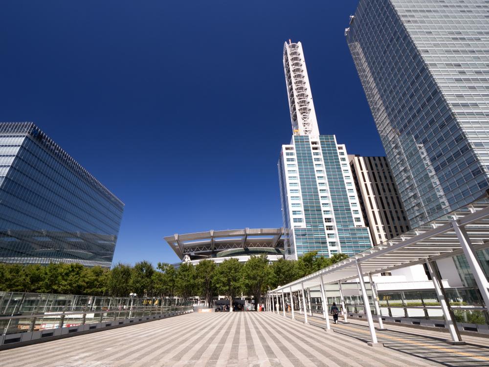 埼玉県の資金調達に強い専門家 埼玉で融資や資金調達に強い専門家を紹介 1の画像