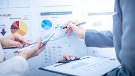 買掛金の管理とは仕入から支払いまでをマネジメントすること