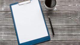 売掛金回収で内容証明を利用する際の基本ルール