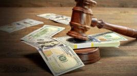 債権回収を弁護士に依頼したい!完全成功報酬型とはどんな契約?